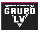 Grupo LV S.R.L.